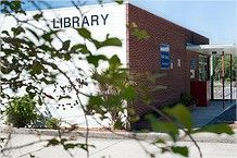 Oak Hill Public Library