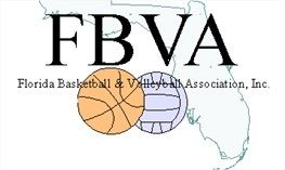 Florida Basketball & Volleyball Association