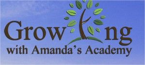 Amanda's Academy of Child of Development