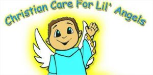Christian Care for Lil' Angels, Inc.