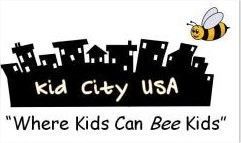 Kid City USA -  South Daytona
