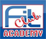 Fit Club Home School Physical Education Program