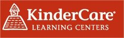 Kindercare Learning Center Enrichment Programs