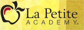 La Petite Academy After School Program