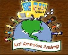 Next Generation Academy