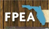 Florida Parent Educators Association