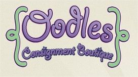 Oodles Consignment Boutique