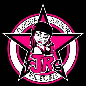 Florida Junior Roller Derby