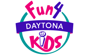 Fun 4 Daytona Kids